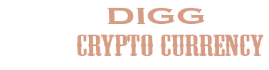 Digg Crypto Currency